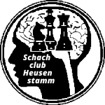 Schachclub Heusenstamm
